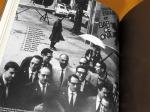 1963 Els 13 membres del FAD