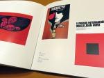Cartell Publicitari - 1966