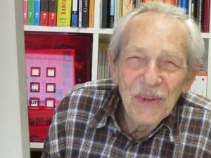 Enric Huguet