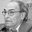 Jordi Pericot