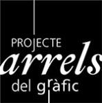 logo-arrels-del grafic