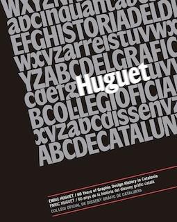 Book Enric Huguet Angles-Cat