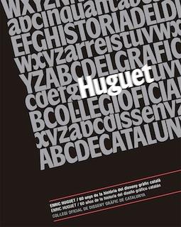 Llibre Enric Huguet Cat - Español