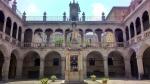 Institut estudis catalans