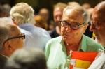 Jordi Pericot i Pla-Narbona