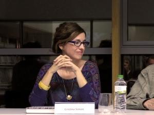 cristina-simon-al HUB