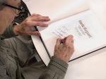 Signatura de L'Enric Huguet