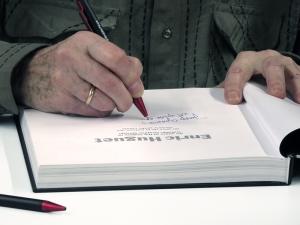 signatura-llibre-huguet